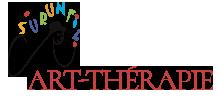 Art Thérapeute à Châteaurenard –  Francis Cauli Logo